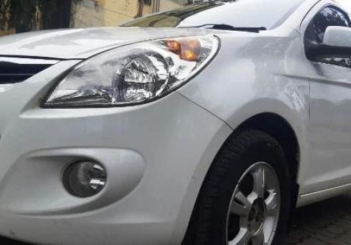 Used 2010 i20 1.2 Asta  for sale in Mumbai