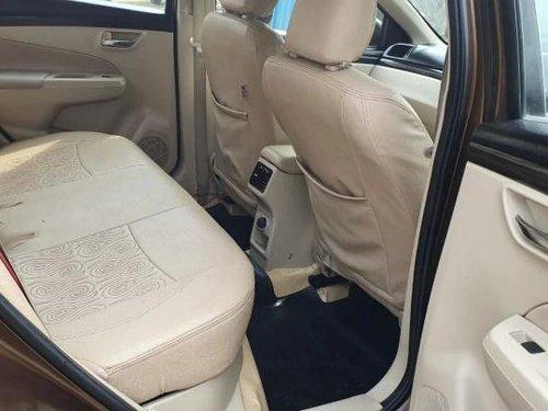 Maruti Ciaz VDi Plus 2016 MT for sale in Visakhapatnam