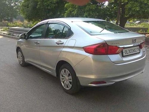 Used 2014 Honda City i DTEC S MT for sale in New Delhi-8
