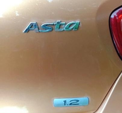 Hyundai i10 Asta 2013 MT for sale in Kolkata