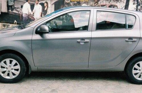 2012 Hyundai Elite i20 MT for sale in Jaipur