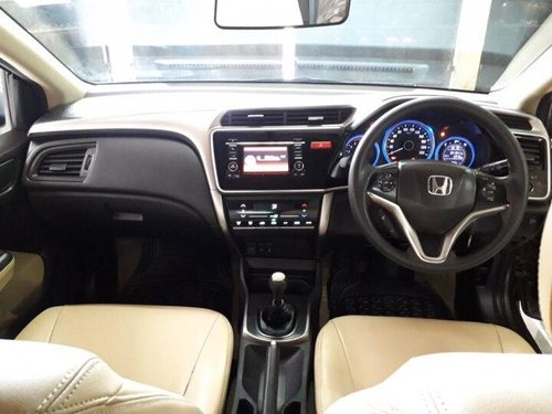 2015 Honda City i DTEC V MT for sale in Kolkata