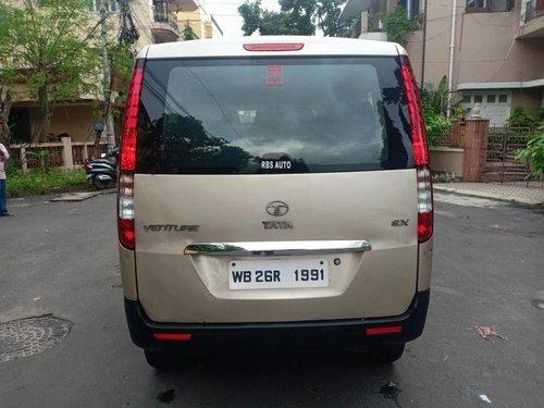 Used Tata Venture EX 7 Str 2011 MT for sale in Kolkata