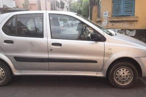 Used 2005 Tata Indica V2 2001-2011 MT for sale in Kolkata