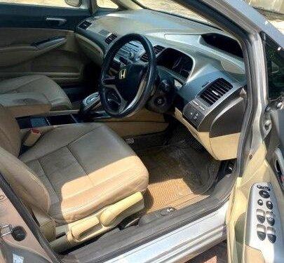 2007 Honda Civic 1.8 S AT for sale in Mumbai
