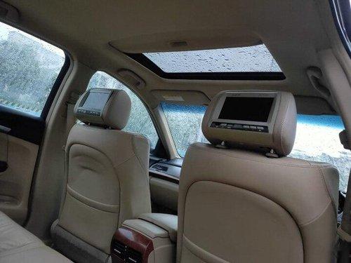 2011 Honda Accord 2.4 Elegance M/T for sale in Mumbai