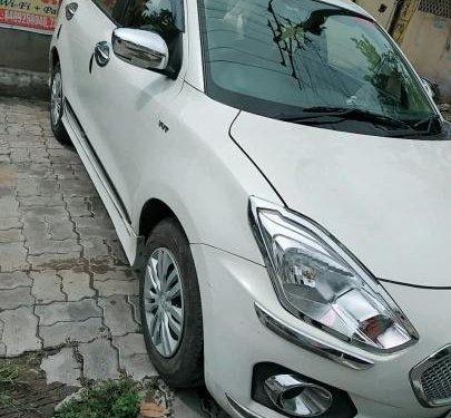 Used 2018 Maruti Suzuki Swift Dzire MT for sale in Patna