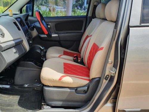 Used 2010 Maruti Suzuki Wagon R LXI MT for sale in Visakhapatnam