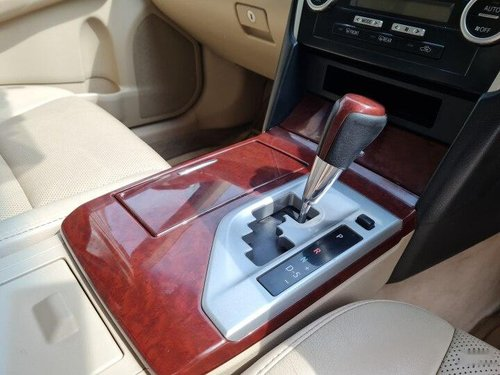 2013 Toyota Camry 2.5 G AT for sale in Mumbai