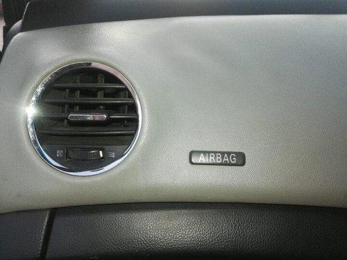 Used Chevrolet Cruze LTZ 2011 MT for sale in New Delhi