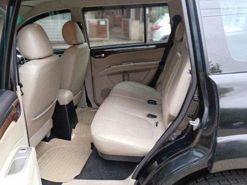 Used 2015 Mitsubishi Pajero Sport Sport 4X2 AT for sale in Bangalore