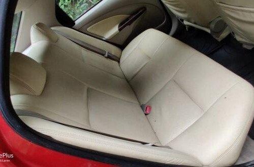 Toyota Platinum Etios V SP 2013 MT for sale in Bangalore