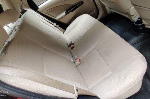 2017 Toyota Etios Liva 1.2 VX MT for sale in Bangalore