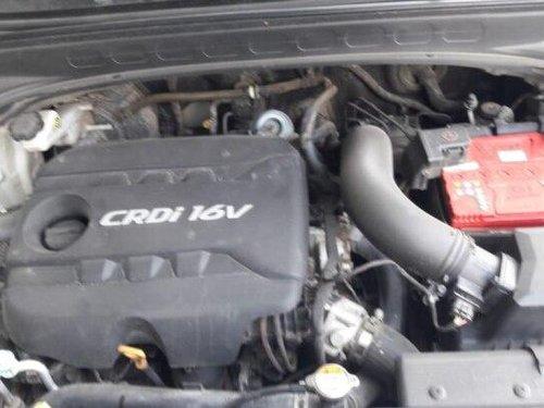 2017 Hyundai Creta 1.6 CRDi SX Plus AT in Ahmedabad