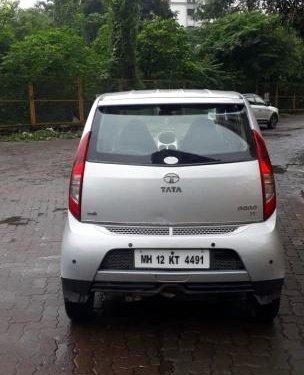 Used 2014 Tata Nano XT MT for sale in Mumbai