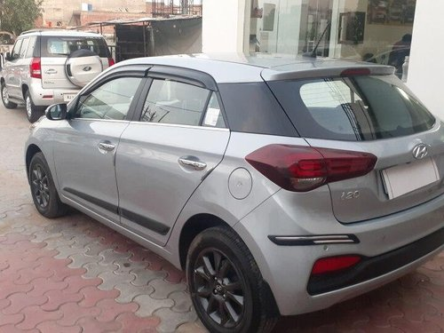 2019 Hyundai Elite i20 MT for sale in Jaipur-8