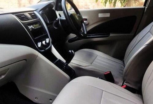 2014 Maruti Suzuki Celerio  VXI MT for sale in New Delhi