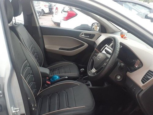 2019 Hyundai Elite i20 MT for sale in Jaipur-6