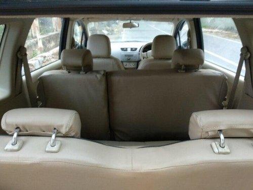 2013 Maruti Suzuki Ertiga VDI MT for sale in New Delhi
