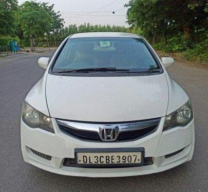 2009 Honda Civic 1.8 S MT for sale in New Delhi