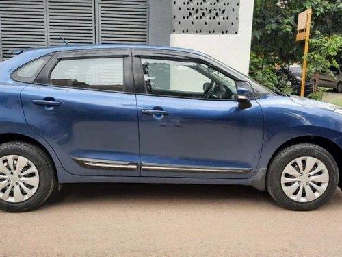 Maruti Suzuki Baleno Delta 2016 MT for sale in Bangalore