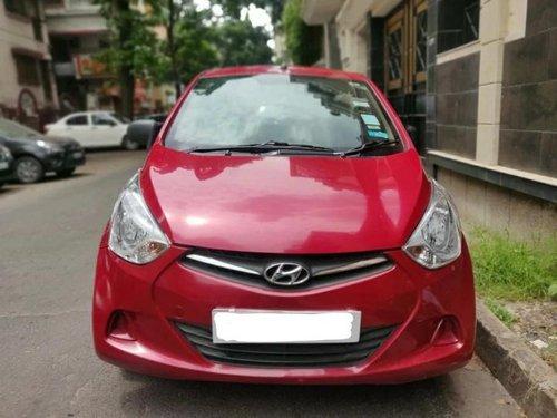 Used 2013 Hyundai Eon D Lite Plus MT for sale in Kolkata