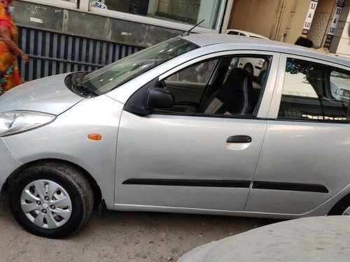 Used Hyundai i10 Era 1.1 2011 MT for sale in New Delhi