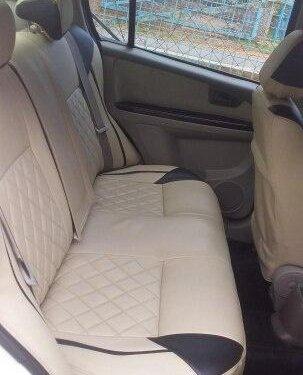 Used Maruti Suzuki SX4 2011 MT for sale in Hyderabad