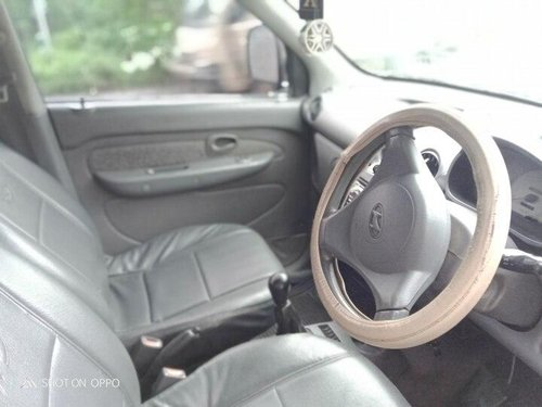 2007 Hyundai Santro Xing XL MT for sale in Kolkata