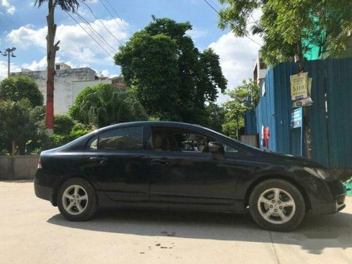 Used 2011 Honda Civic 2006-2010 1.8 V MT for sale in New Delhi