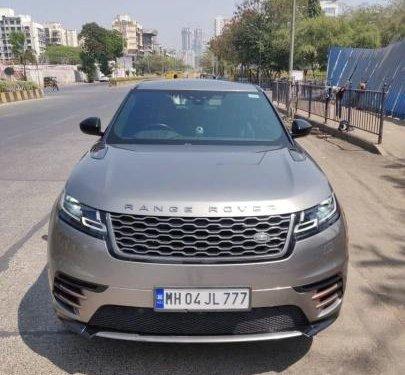2018 Land Rover Range Rover Velar AT for sale in Mumbai