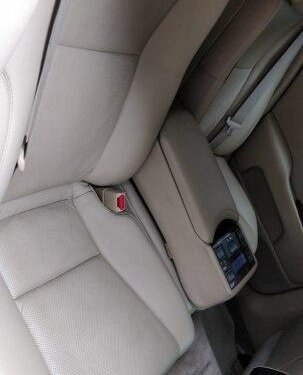 Used Lexus LS 2007 AT for sale in Bangalore