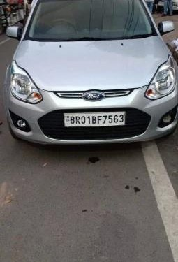 Used 2013 Ford Figo 1.2P Titanium Plus MT in Patna