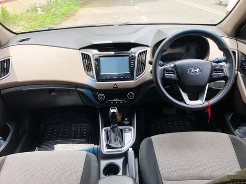 2015 Hyundai Creta 1.6 CRDi SX MT for sale in Ahmedabad