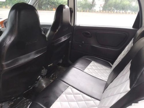 Maruti Alto LXi 2010 MT for sale in Ahmedabad