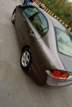2011 Honda Civic 1.8 S MT for sale in Ghaziabad