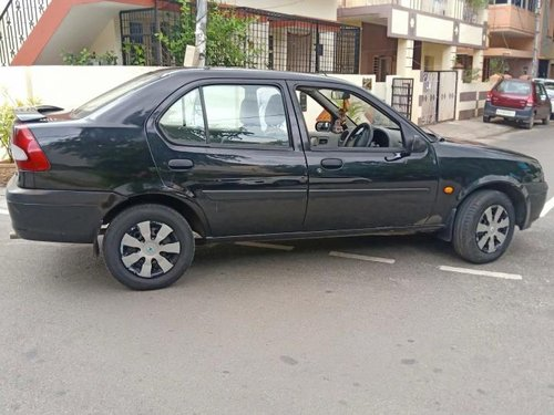 Used 2005 Ford Ikon 1.3 Flair MT for sale in Bangalore