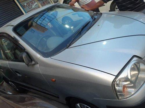2009 Hyundai Santro Xing GL MT for sale in New Delhi