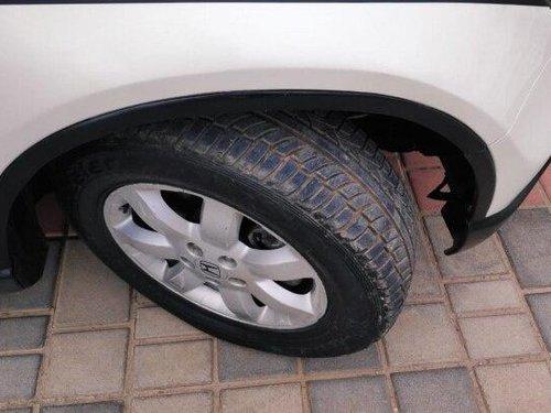 2007 Honda CR V 2.4L 4WD MT for sale in Bangalore