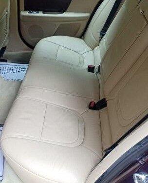 2015 Jaguar XF 2.2 Litre Luxury AT for sale in Mumbai