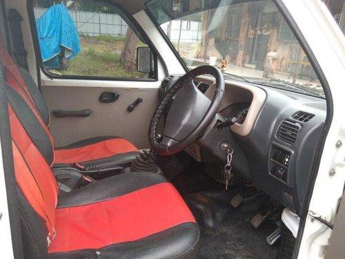 2015 Maruti Suzuki Eeco CNG 5 Seater AC MT for sale in Kalyan
