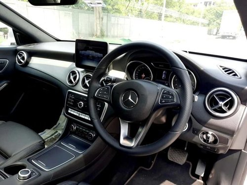 2019 Mercedes Benz 200 AT for sale in New Delhi