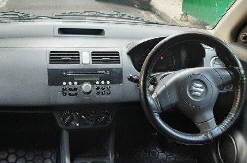 Used 2007 Maruti Suzuki Swift VDI MT for sale in Kolkata