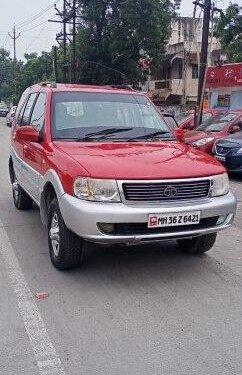 Used 2007 Tata Safari EX TCIC 4X2 MT for sale in Nagpur