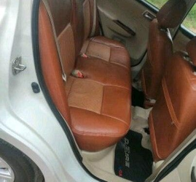 2016 Maruti Swift Dzire AMT ZDI AT for sale in Hyderabad