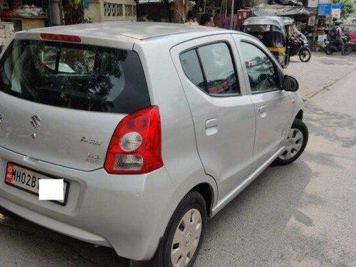 2010 Maruti Suzuki A Star MT for sale in Mumbai