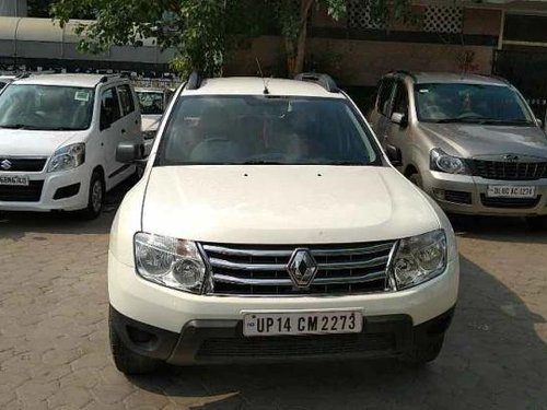 Renault Duster Petrol RxE 2014 MT for sale in New Delhi