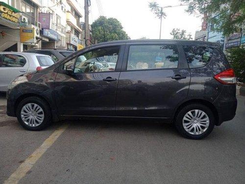Maruti Ertiga VDI 2014 MT for sale in New Delhi