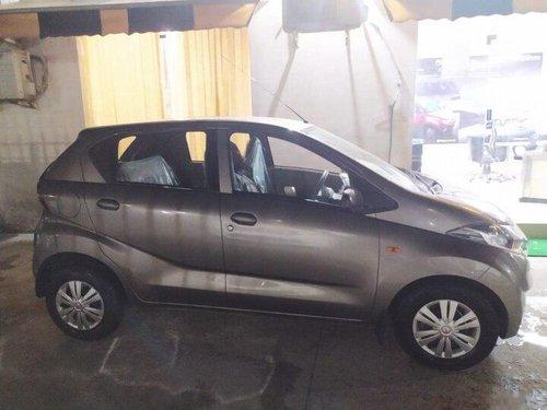 2016 Datsun GO T MT for sale in Noida