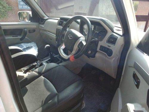 2020 Mahindra Scorpio S11 MT for sale in New Delhi